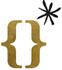 L'Odylée – Domaine & chambre d'hôtes Logo