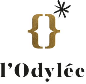 The Odylee Estate And Guest Houses L Odylee Domaine Chambre D