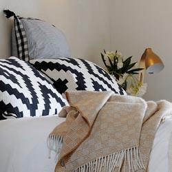 Mas chambres d'hôtes avec Piscine en Provence - domaine de l'Odylée