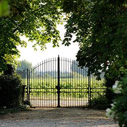 Chambres d'hôtes avec Piscine en Provence - domaine de l'Odylée